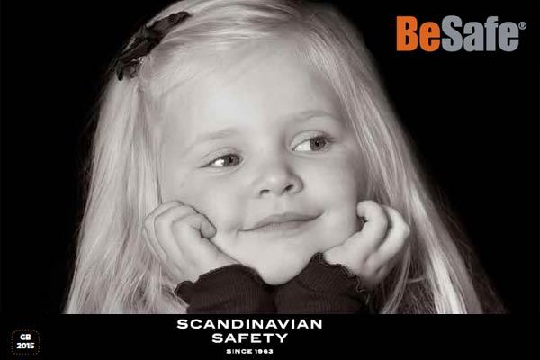BeSafe 2015 englanninkielinen esite pdf-muodossa