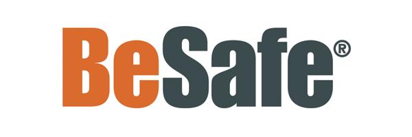 Norjalainen BeSafe on valmistanut turvatuotteita jo 50-luvulta asti