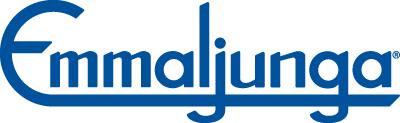 Emmaljunga - Ruotsalainen lastenvunuvalmistaja