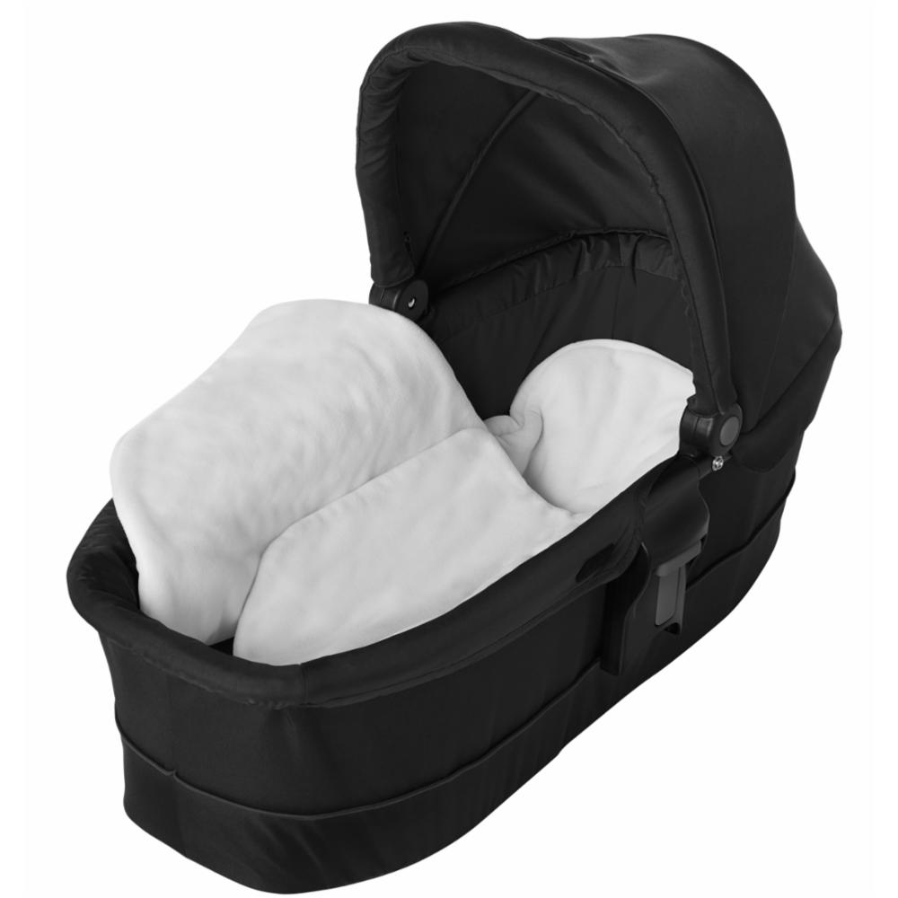 Graco Koppa LUX, Black Grey