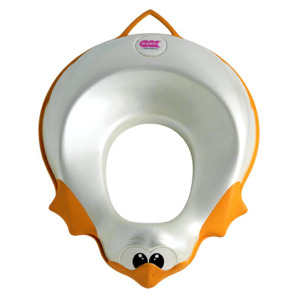 OK Baby WC-supistaja ankka