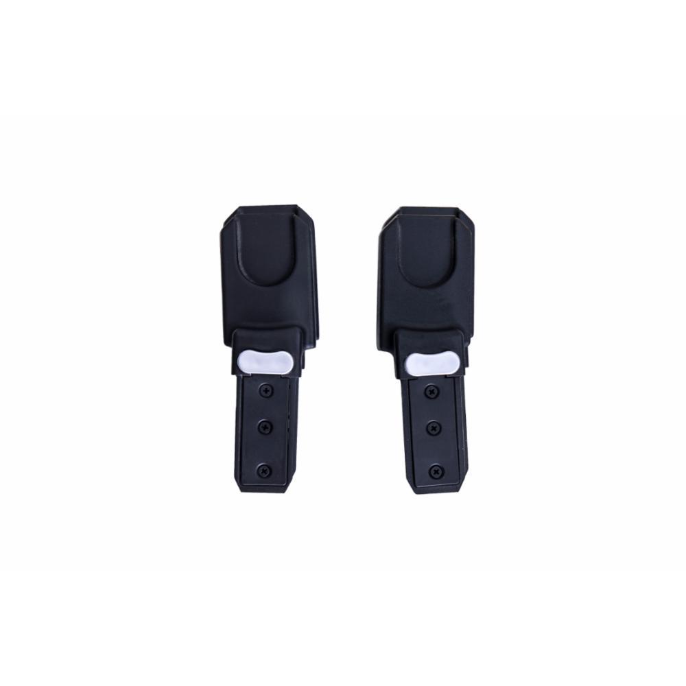 Teutonia Maxi-Cosi Adapteri turvaistuin
