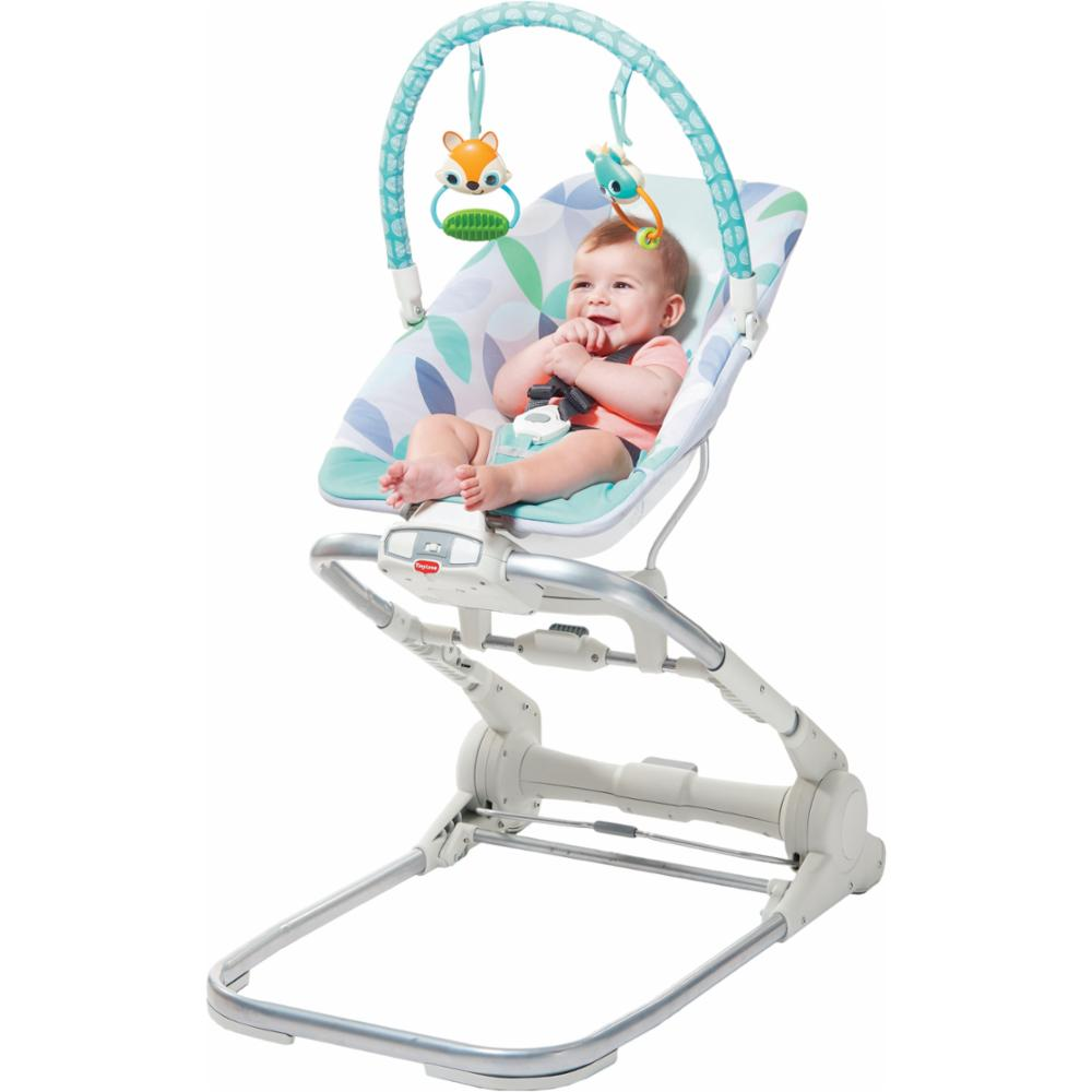 Babysitteri Tiny Love 3in1 Bouncer Close to Me