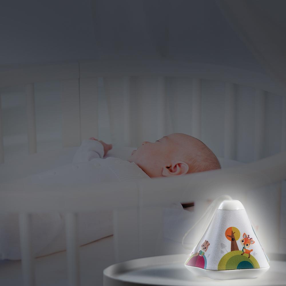 Tiny Love Dreamer Yövalo Lyhty