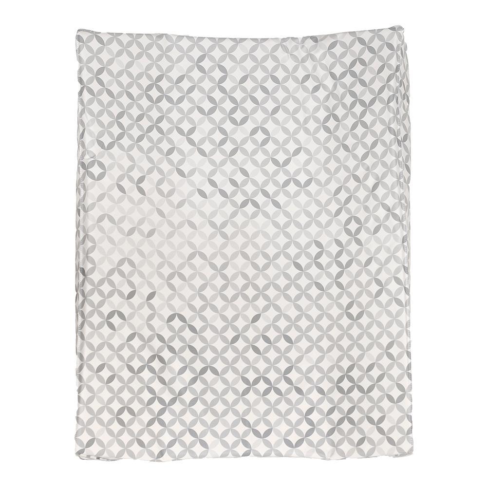 Alvi Hoitoalusta 65*50, 9609 Mosaik