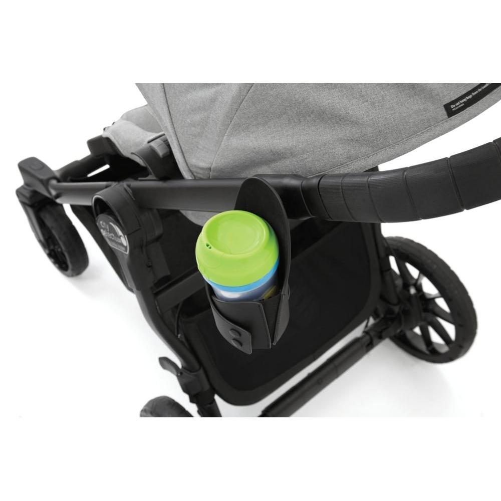 Baby Jogger City Select LUX Mukiteline