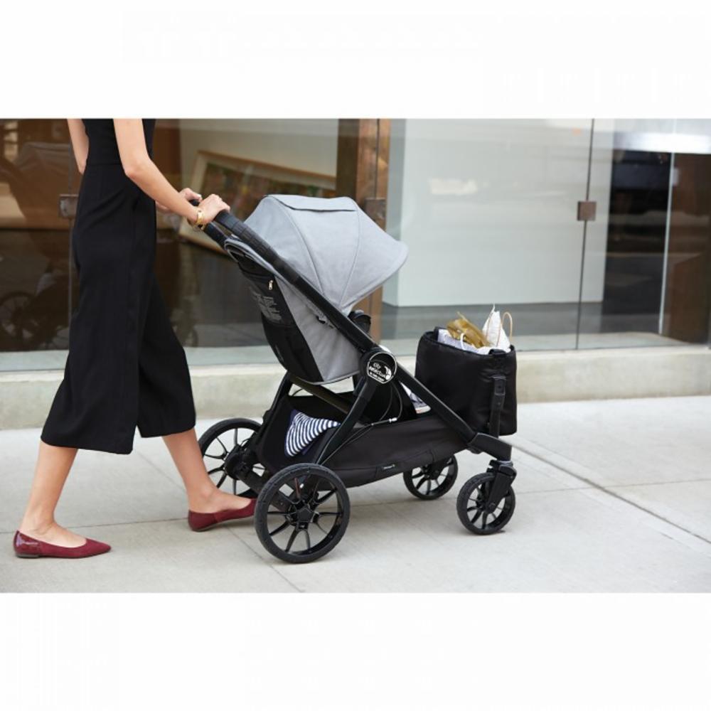 Baby Jogger City Select LUX Ostoskori