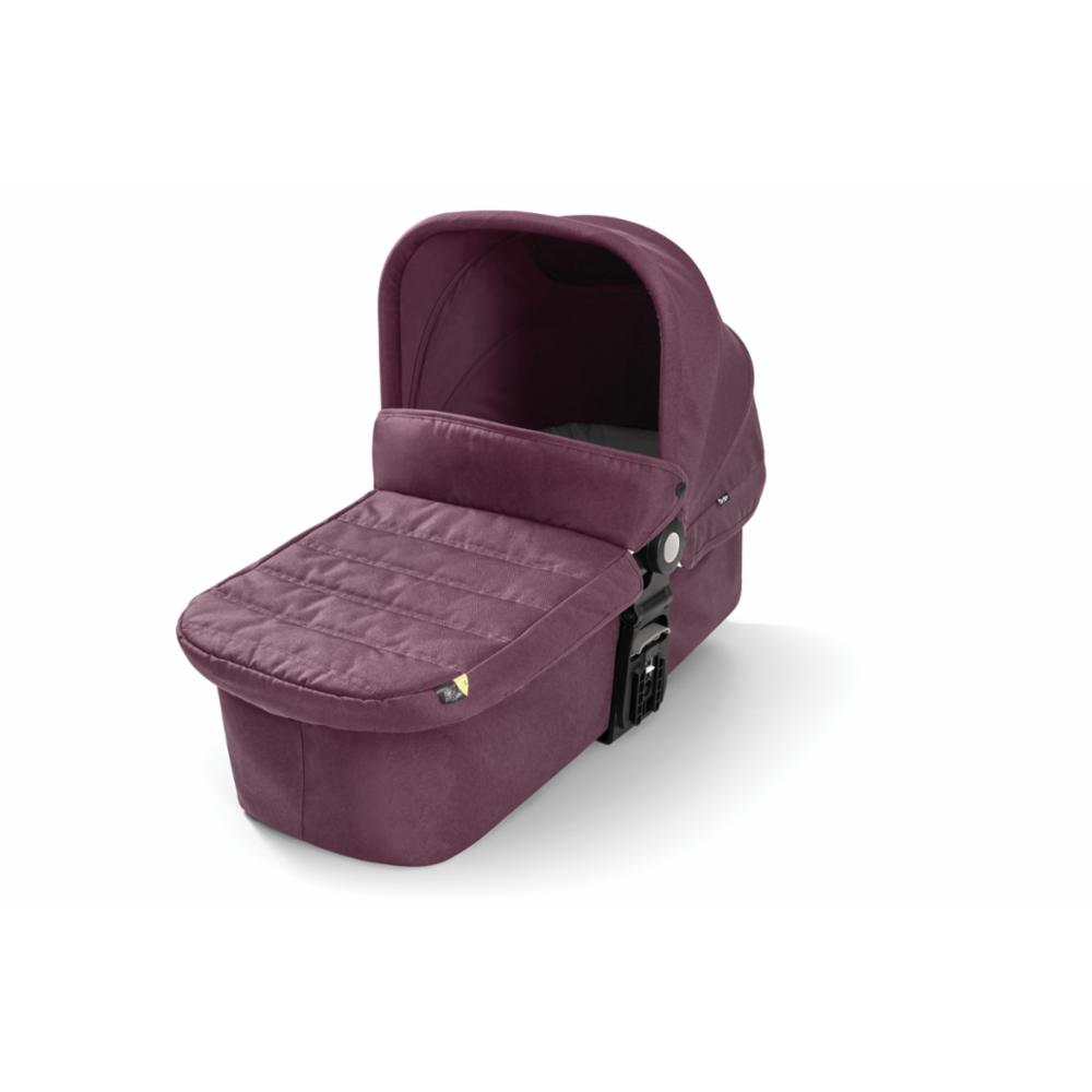 Baby Jogger City Tour LUX Koppa, Rosewood