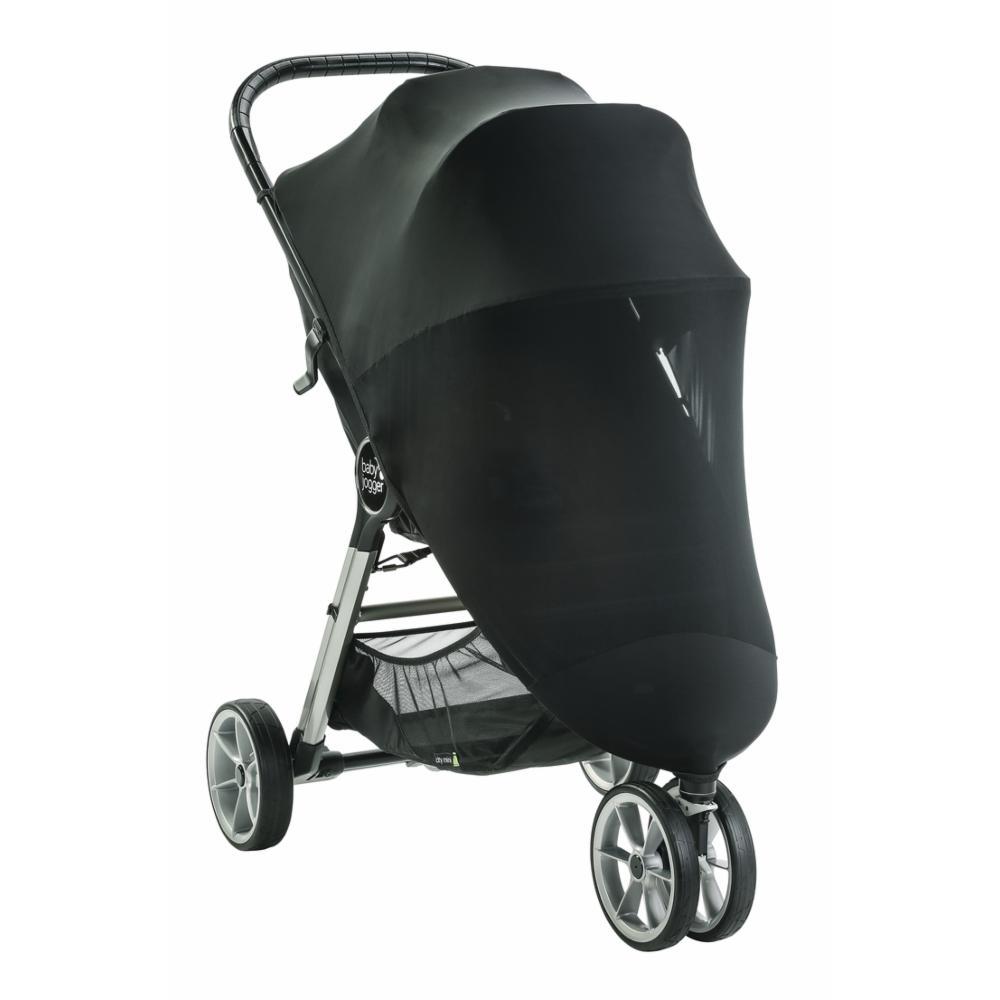 Baby Jogger City Mini 2/GT 2 Hyttysverkko