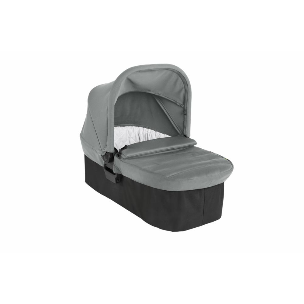 Baby Jogger City Mini 2 Koppa, Slate