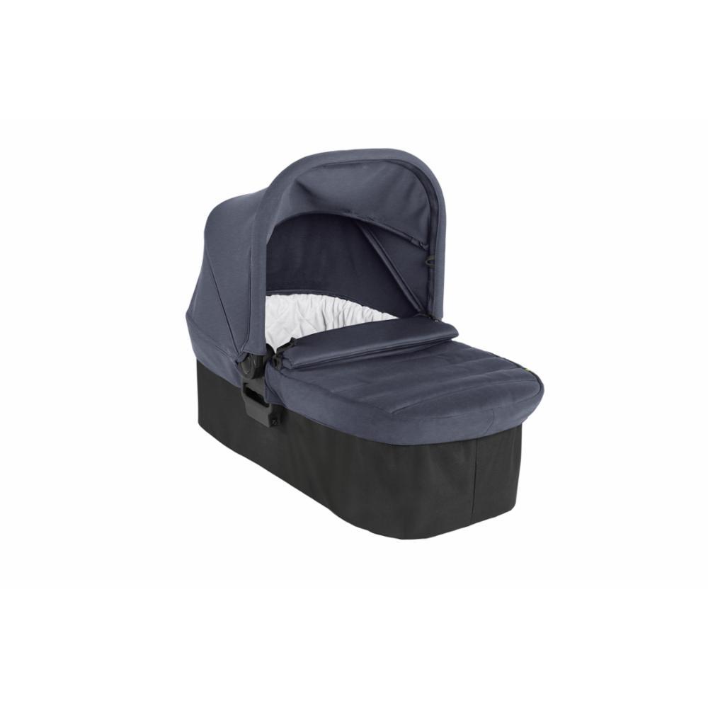 Baby Jogger City Mini 2 Koppa, Carbon