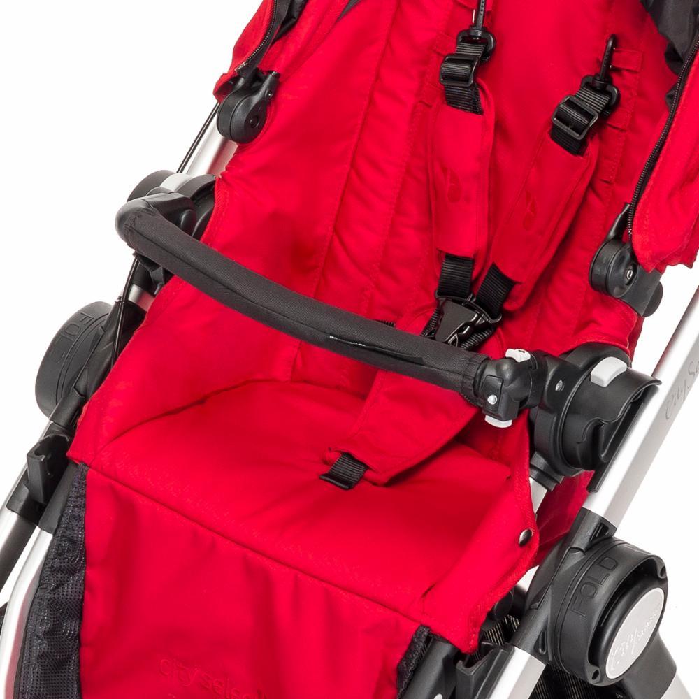 Baby Jogger Select Turvakaari