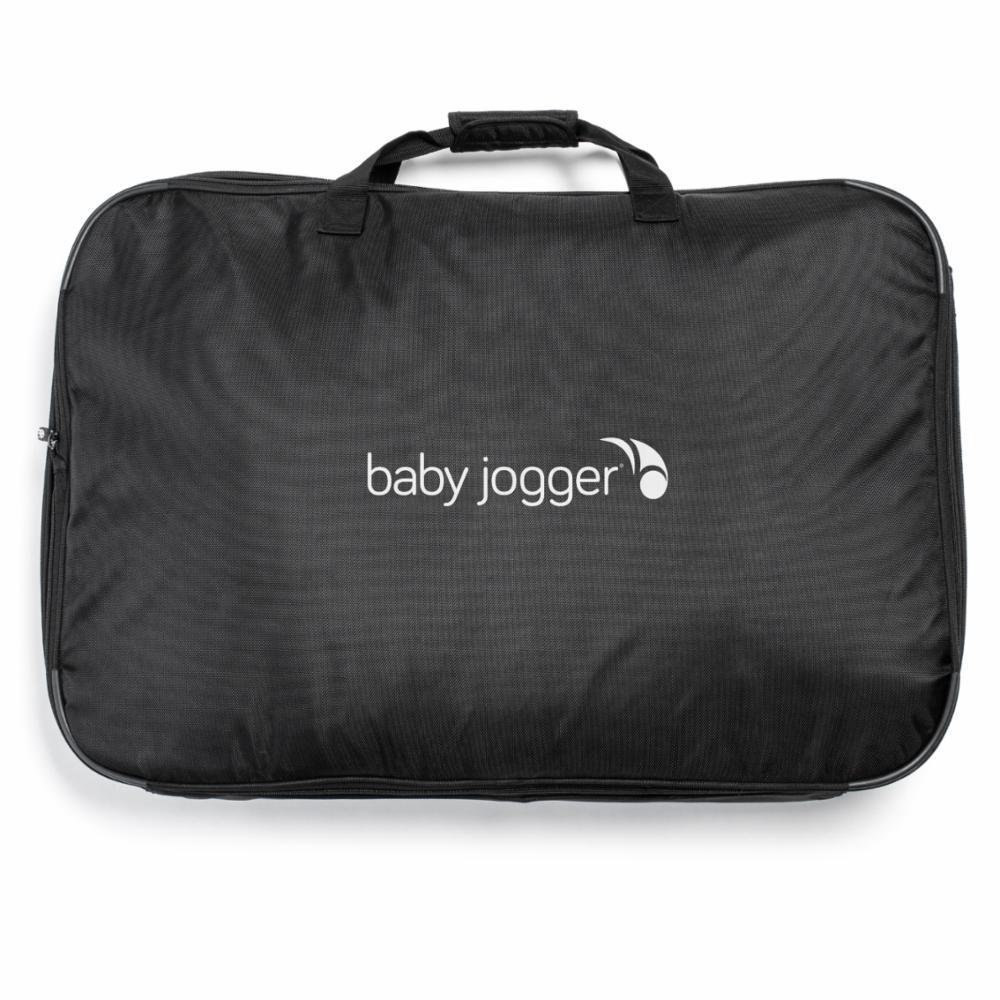 Baby Jogger Mini Kuljetuslaukku
