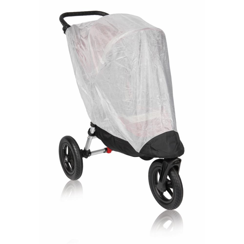 Baby Jogger Mini Hyttysverkko
