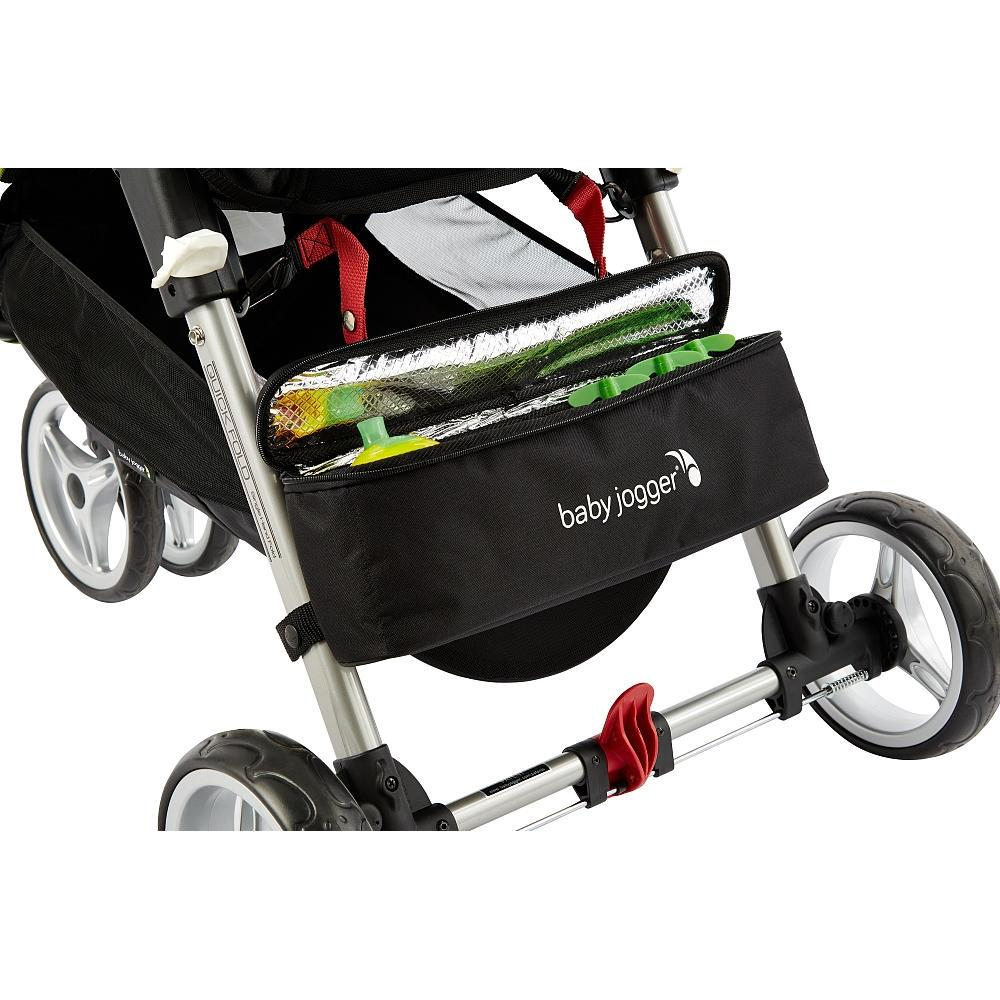 Baby Jogger Mini Kylmälaukku