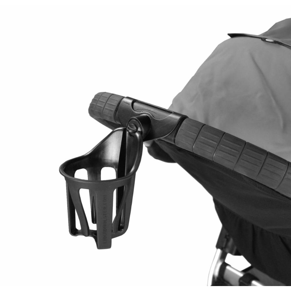 Baby Jogger City Select/Premier Mukiteline