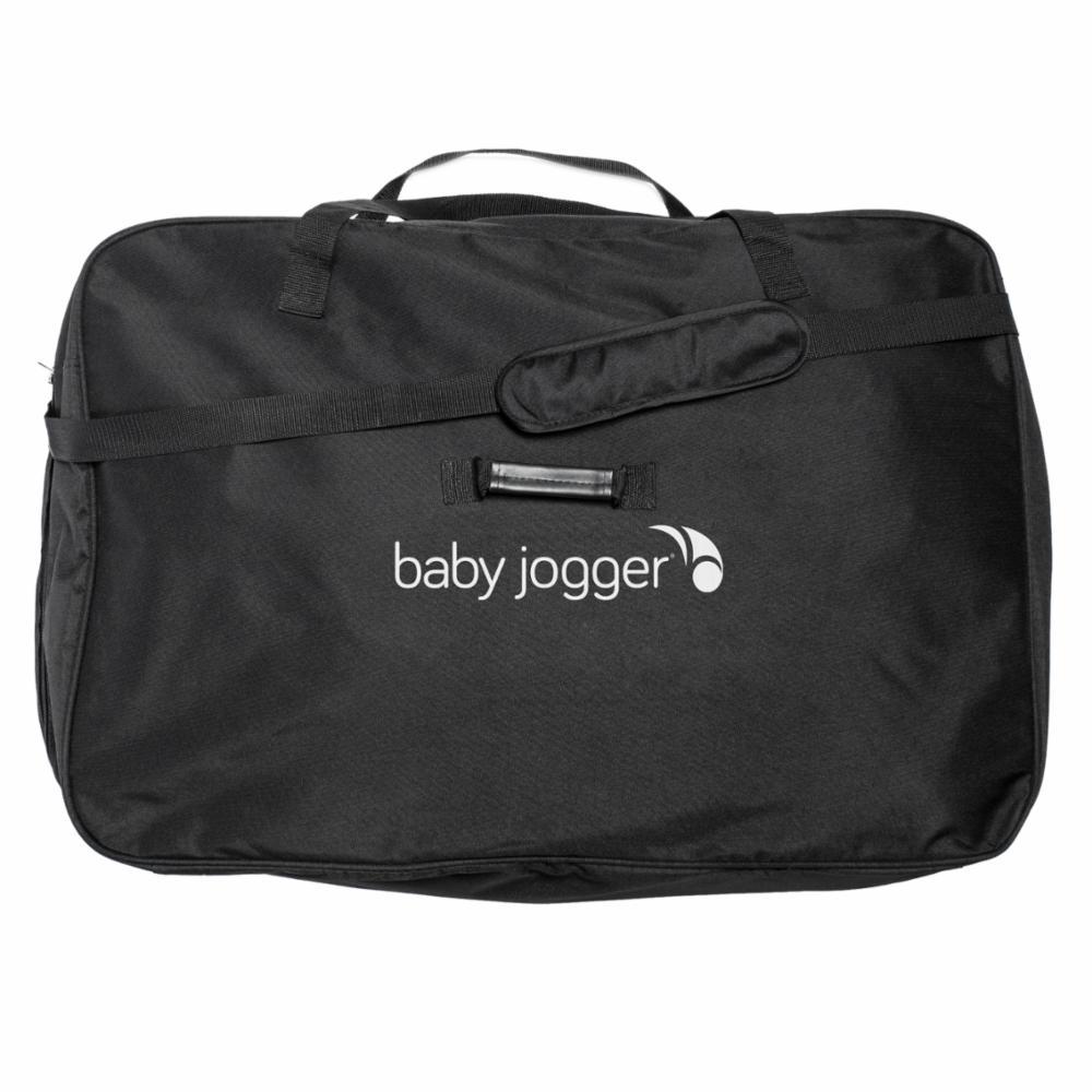Baby Jogger Select/Premier Kuljetuslaukku