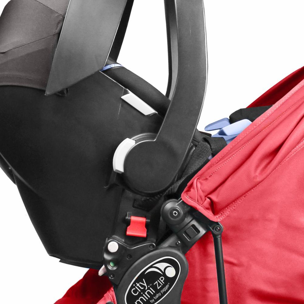Baby Jogger Mini Zip Kaukaloadapteri Maxi-Cosi
