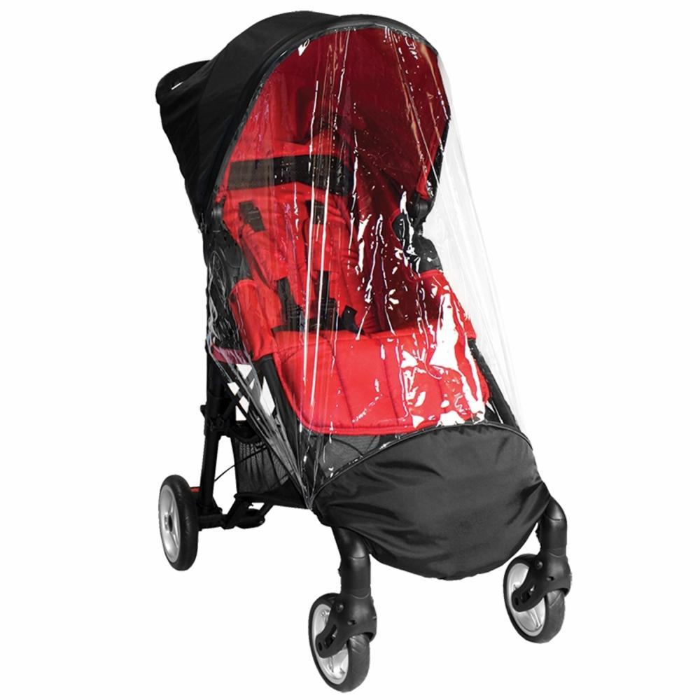 Baby Jogger Mini Zip Sadesuoja