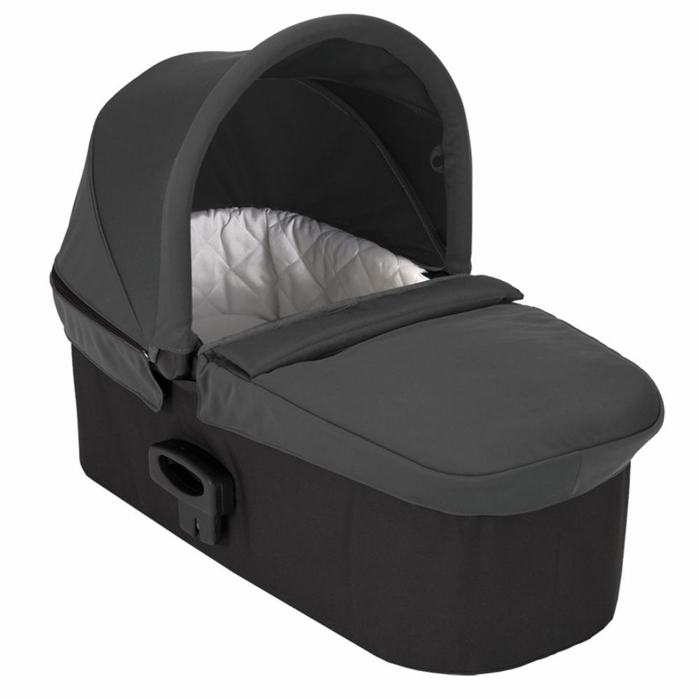 Baby Jogger Deluxe Pram koppa