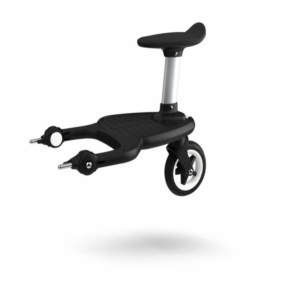 Bugaboo Comfort Wheeled Board+ seisomalauta