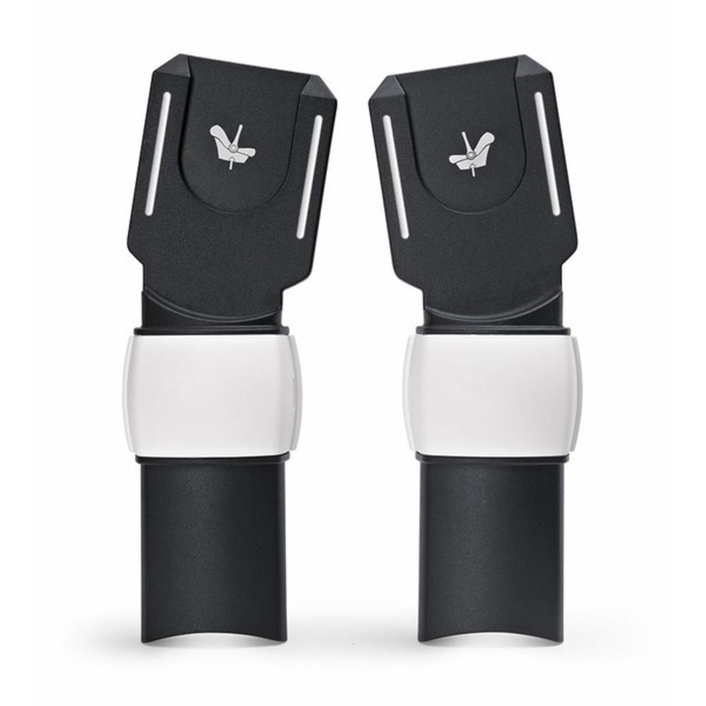 Bugaboo Cameleon Adapter Maxi-Cosi