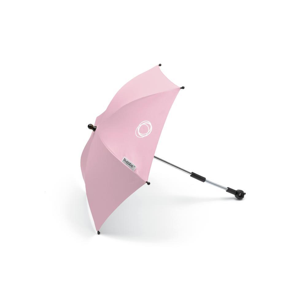 Bugaboo Parasol+, Soft Pink