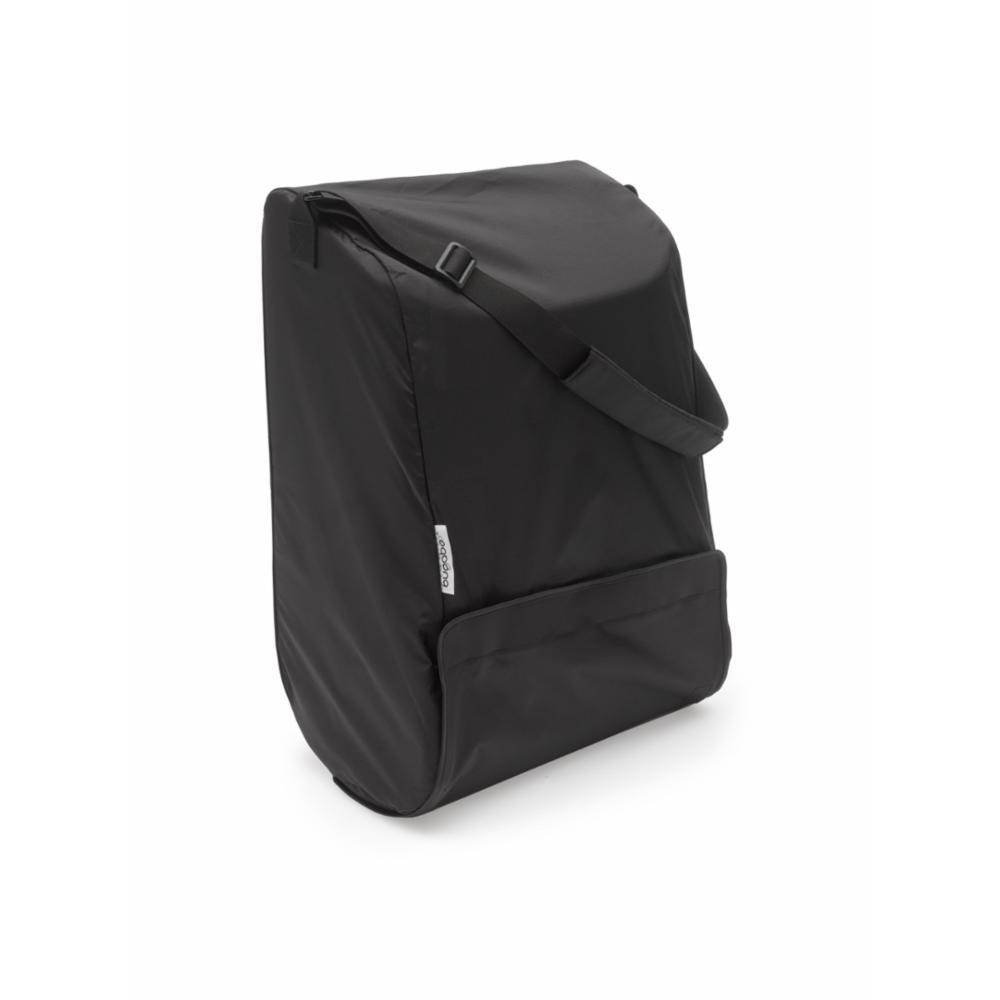 Bugaboo Ant Transport Bag - kuljetuslaukku