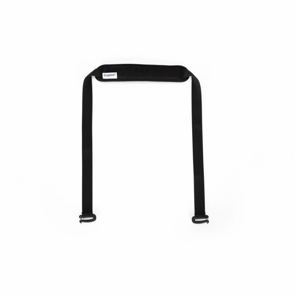 Bugaboo Ant Carry Strap - kantohihna