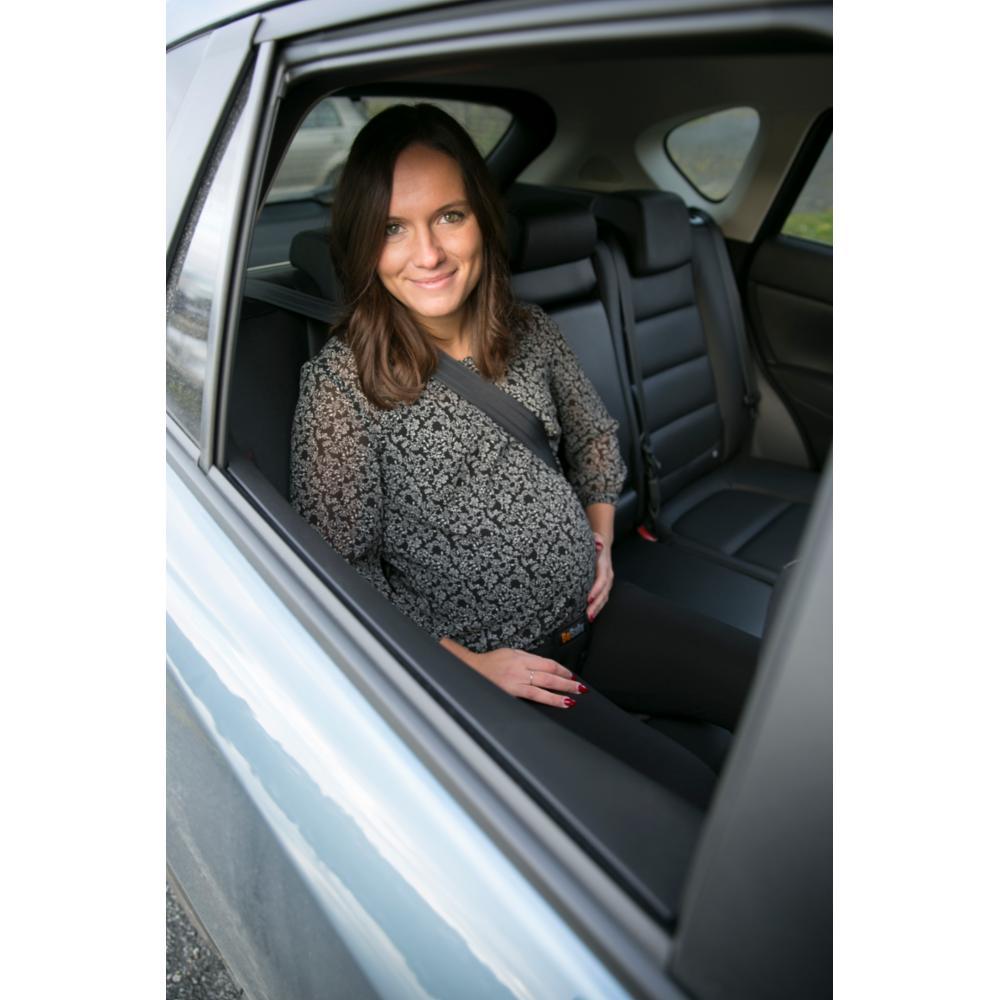 BeSafe  FIX Pregnant vyönalennin