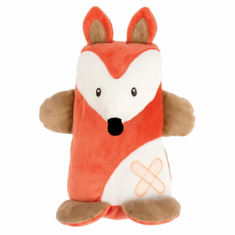 Nattou Aktiivipehmo, Buddiezzz Fox