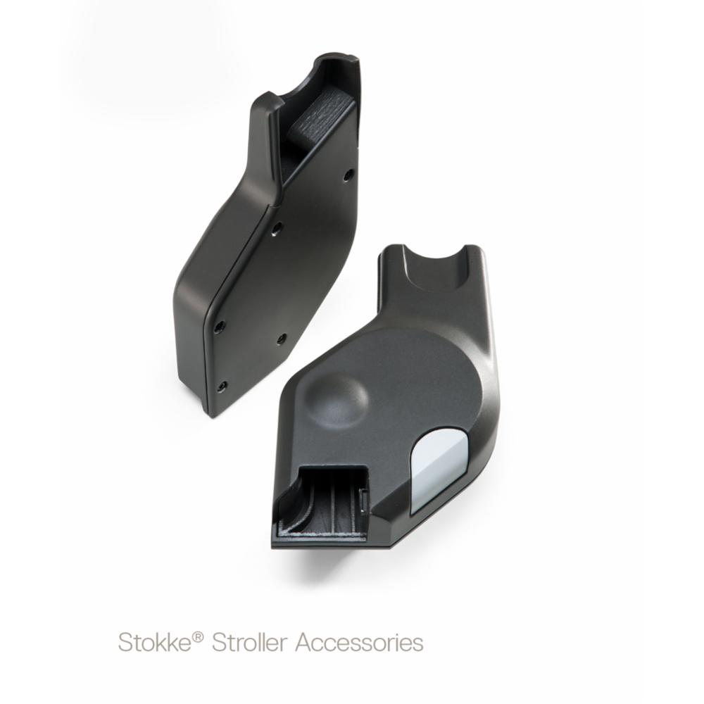 Stokke car seat adapter Maxi cosi