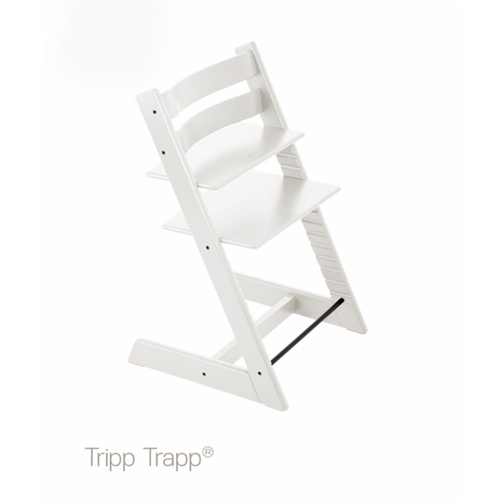 Syöttötuoli Stokke Tripp Trapp