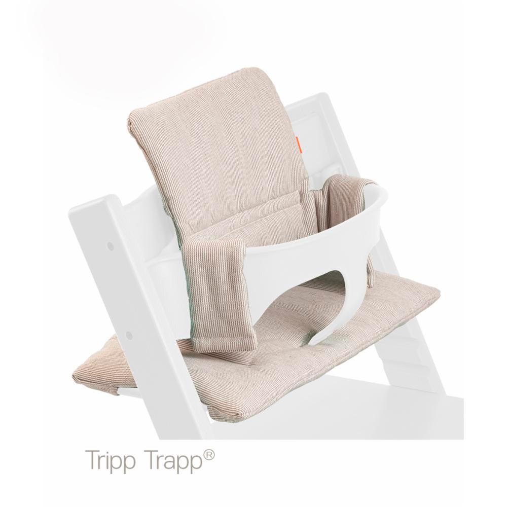 Stokke Tripp Trapp istuinpehmuste