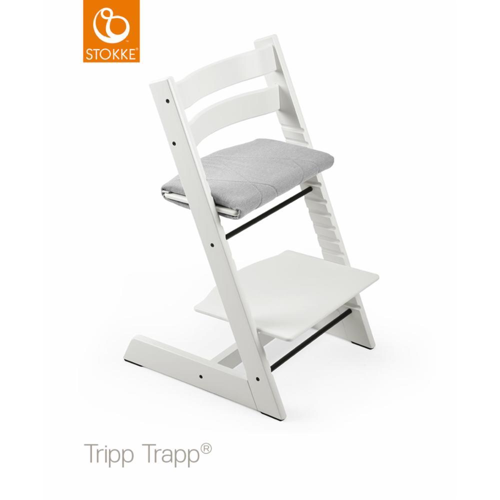 Stokke Tripp Trapp Juniorpehmuste