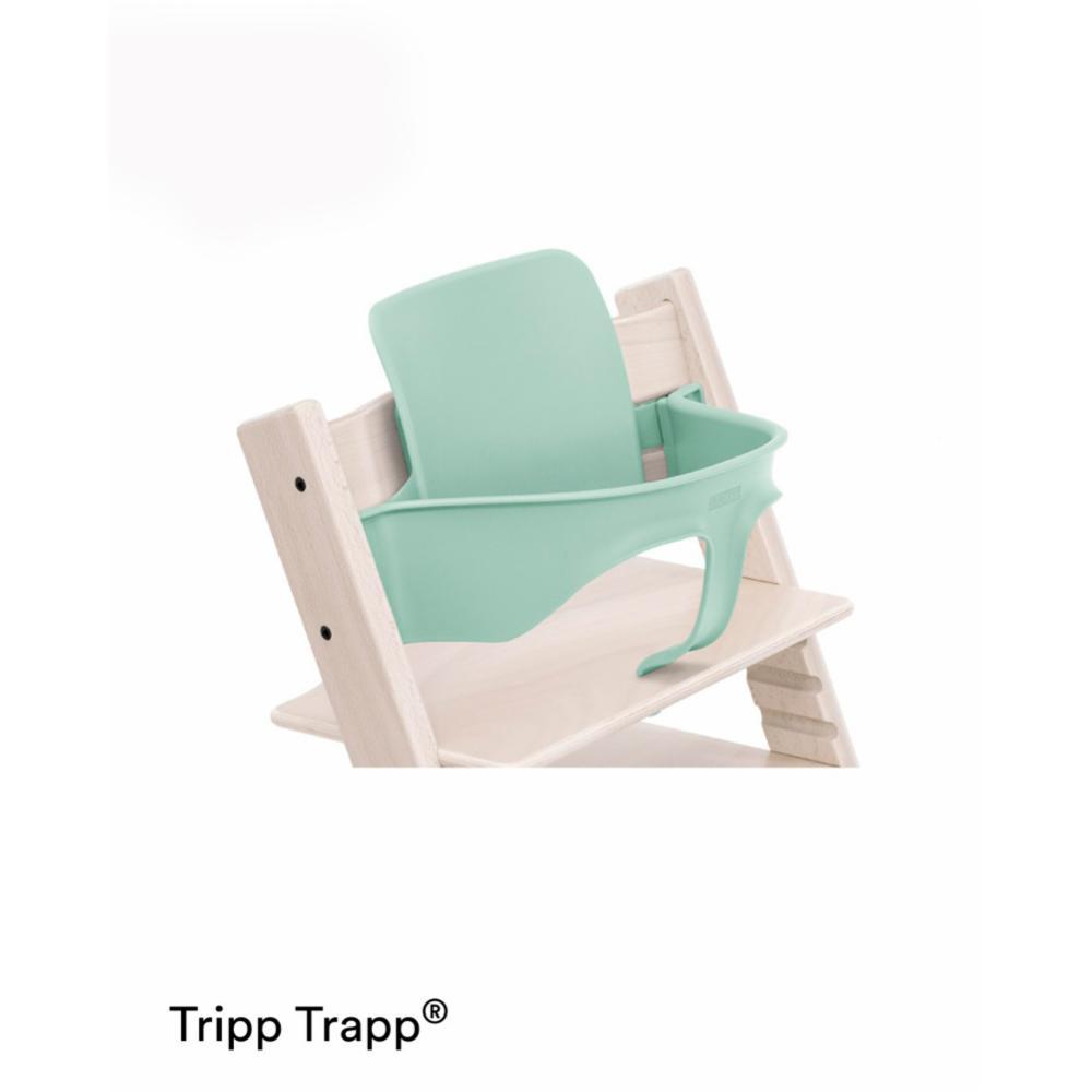 Tripp Trapp Vauvasetti, Mint