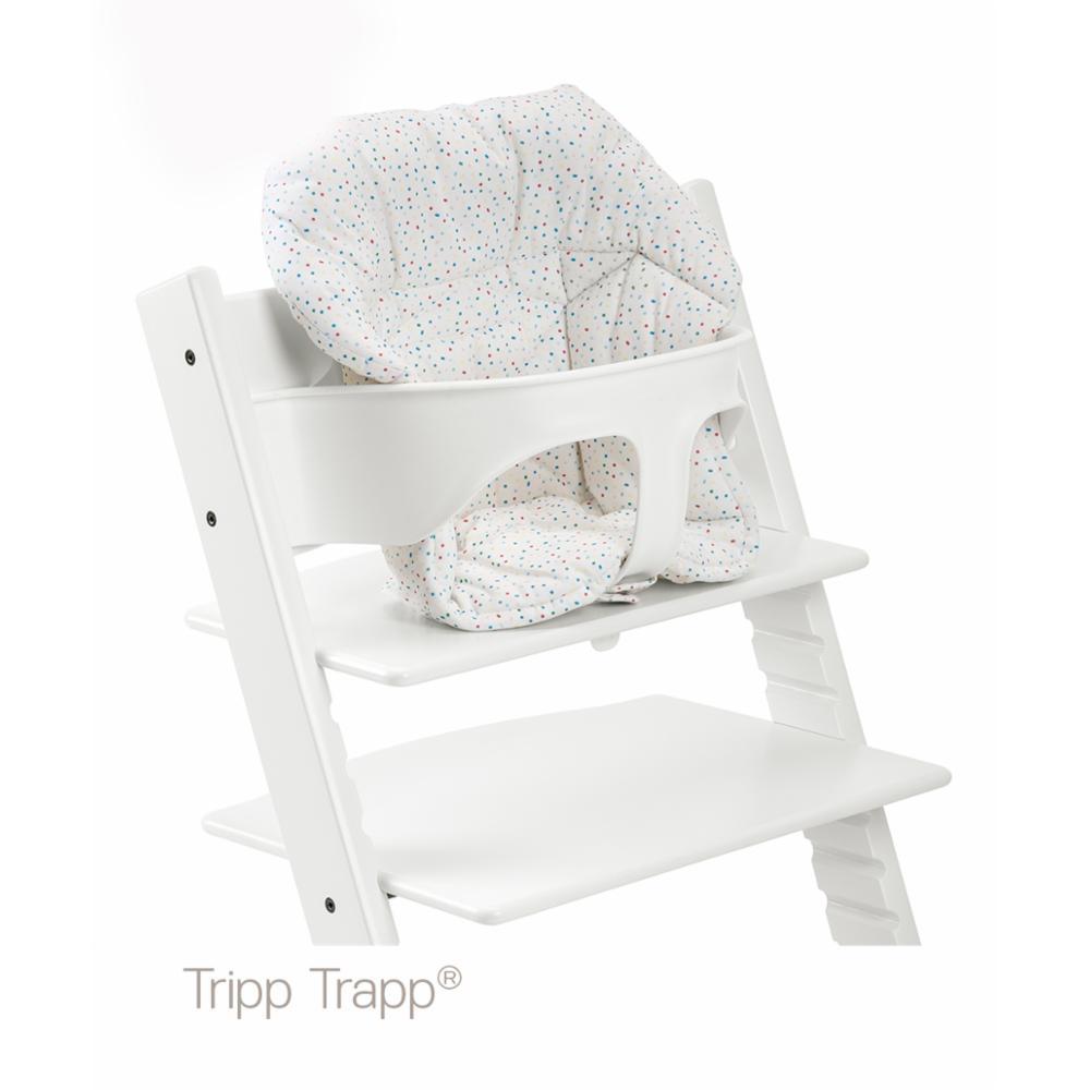 Stokke Tripp Trapp Babypehmuste