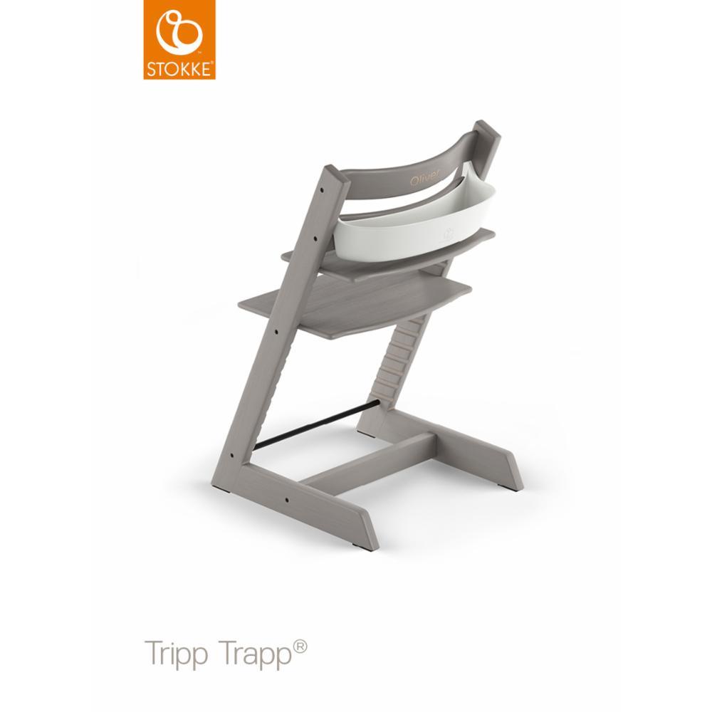 Stokke Tripp trapp storage tarvikekori
