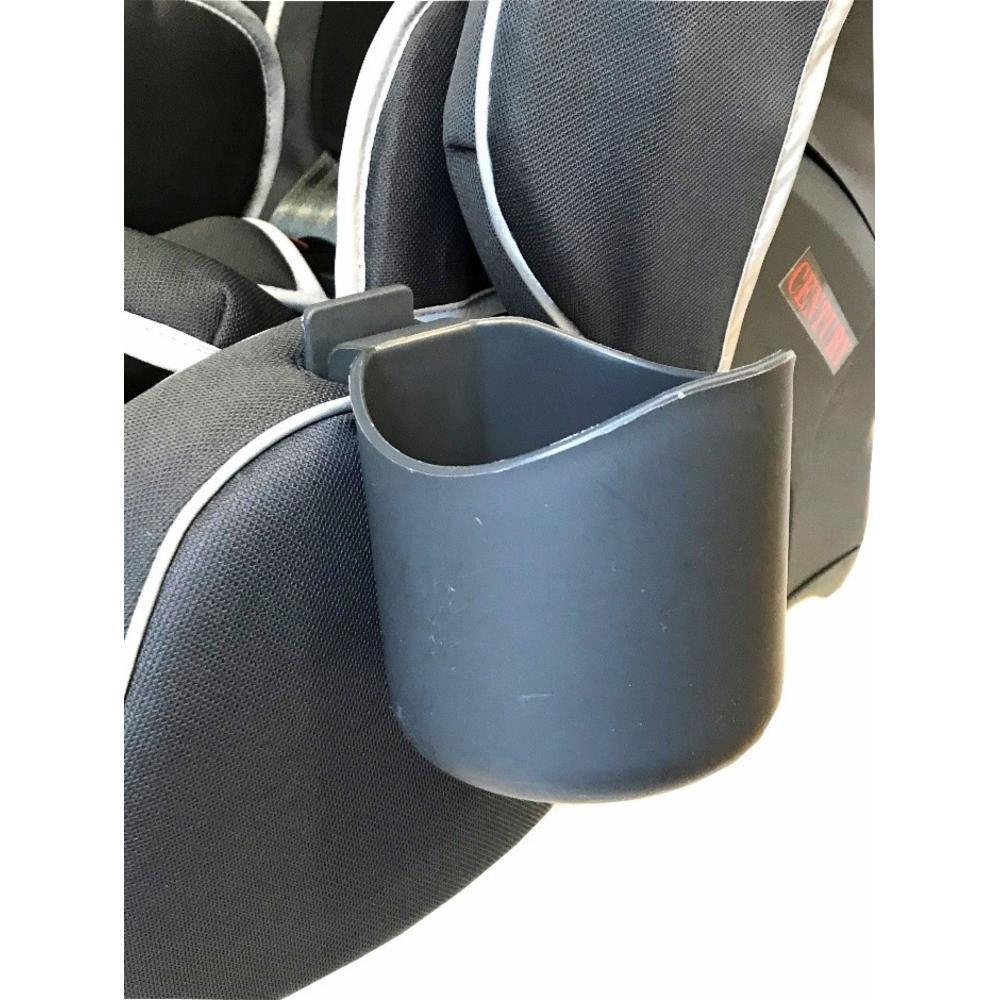 Klippan Maxi/Century/Opti Mukiteline