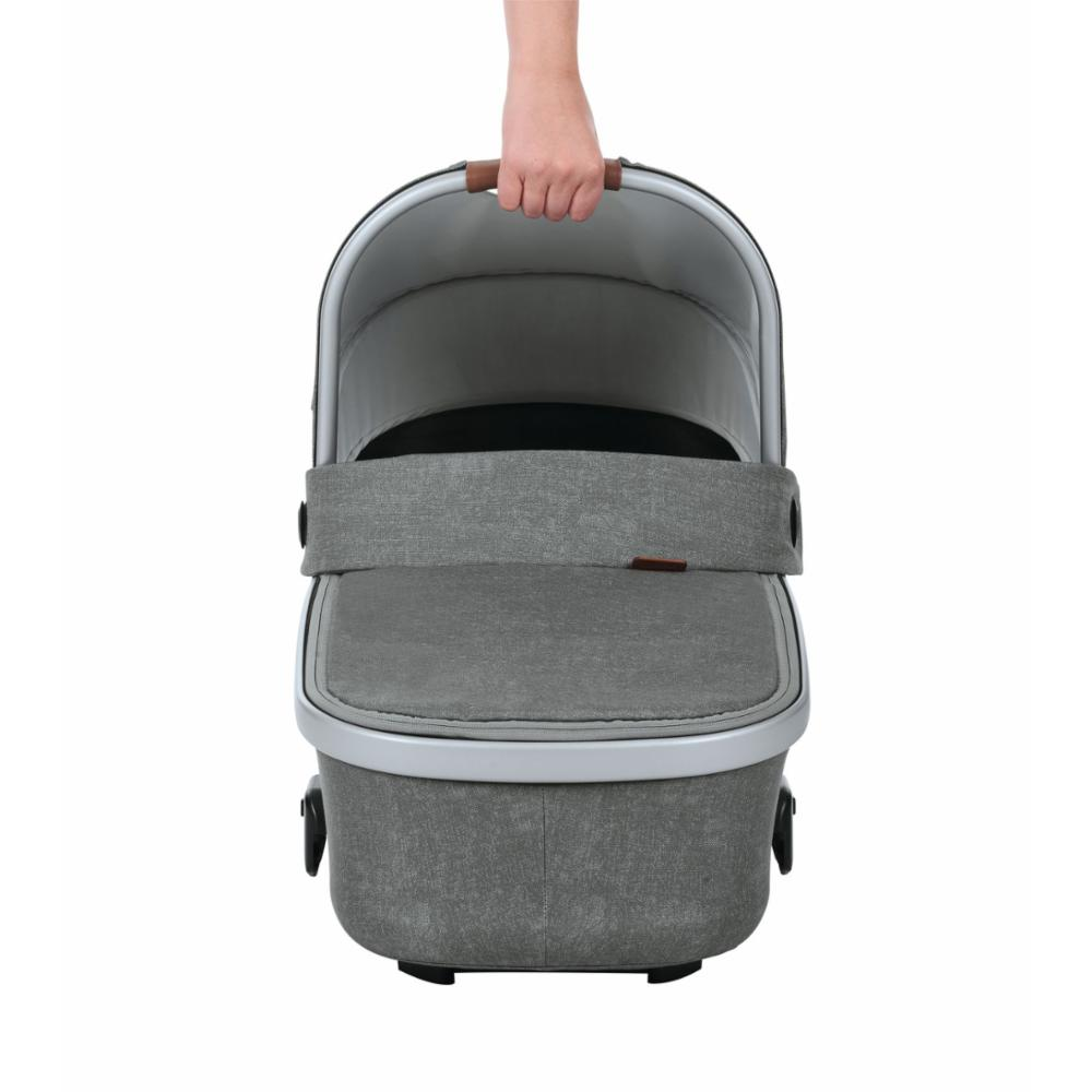 Maxi-Cosi Oria koppa, Nomad Grey