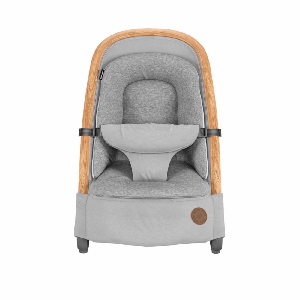 Maxi-Cosi Kori Babysitteri, Essential Grey