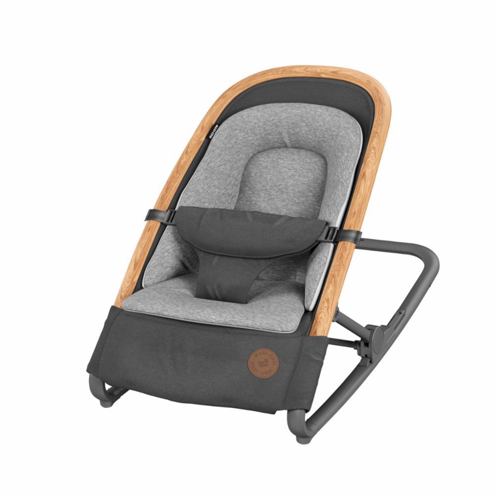 Maxi-Cosi Kori Babysitteri, Essential Graphite