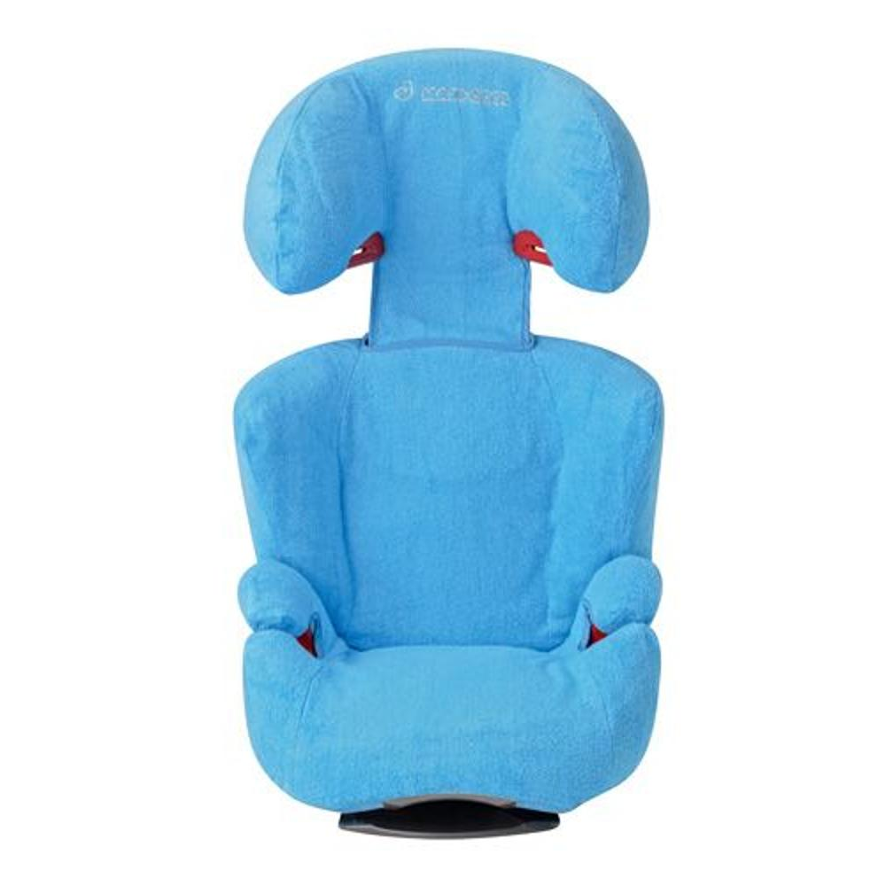 Maxi-Cosi Kesäpäällinen Rodi Airprotect/X, Aqua