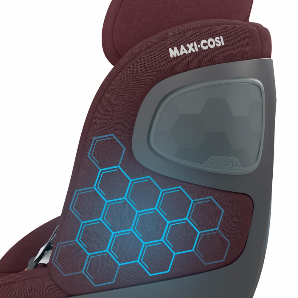 Maxi-Cosi Pearl 360