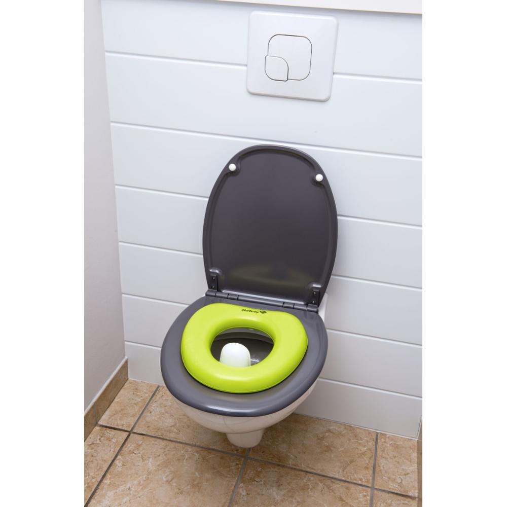 Safety 1st WC Supistaja
