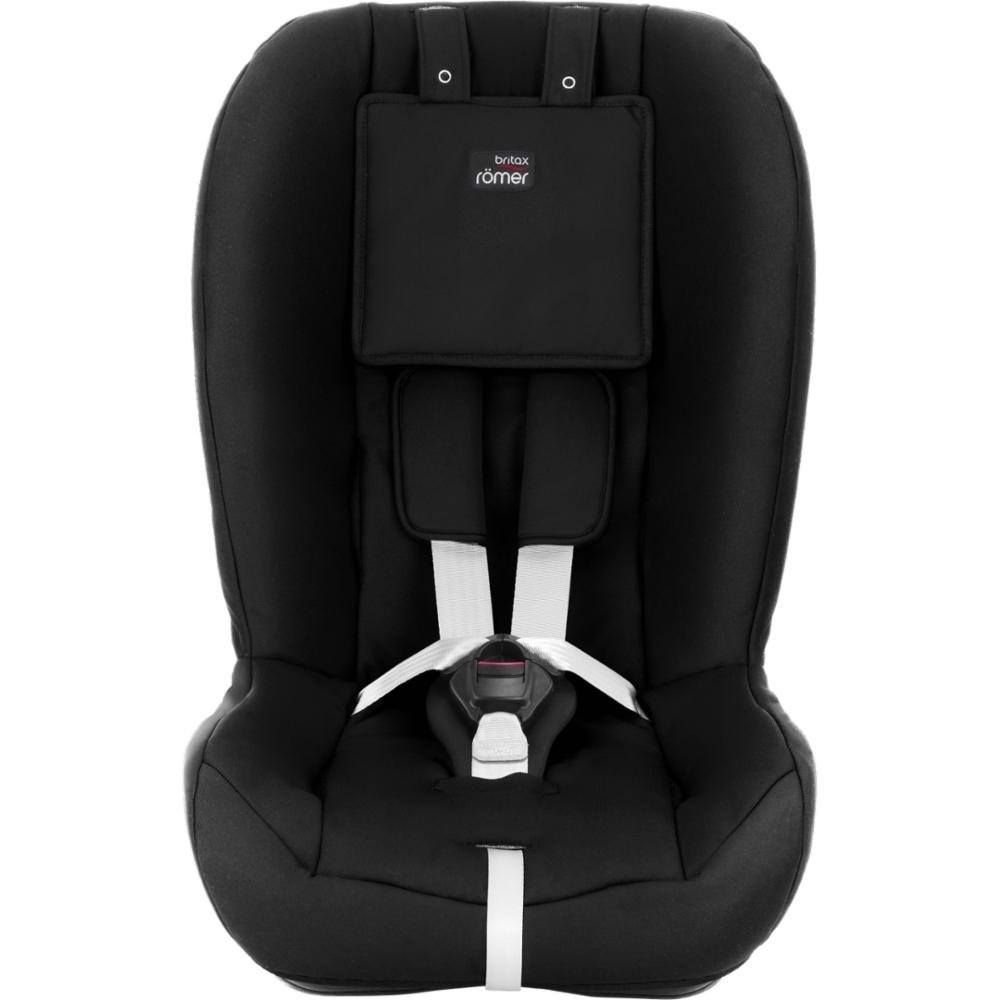 Turvaistuin Britax Two-Way Elite, Cosmos Black