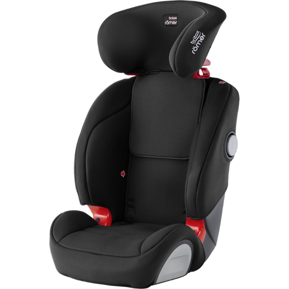 turvaistuin britax evolva 123 sl sict cosmos black. Black Bedroom Furniture Sets. Home Design Ideas