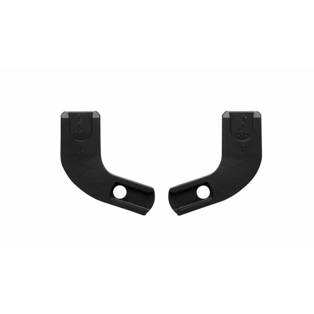 Britax Click&Go adapteri B-Agile M/R