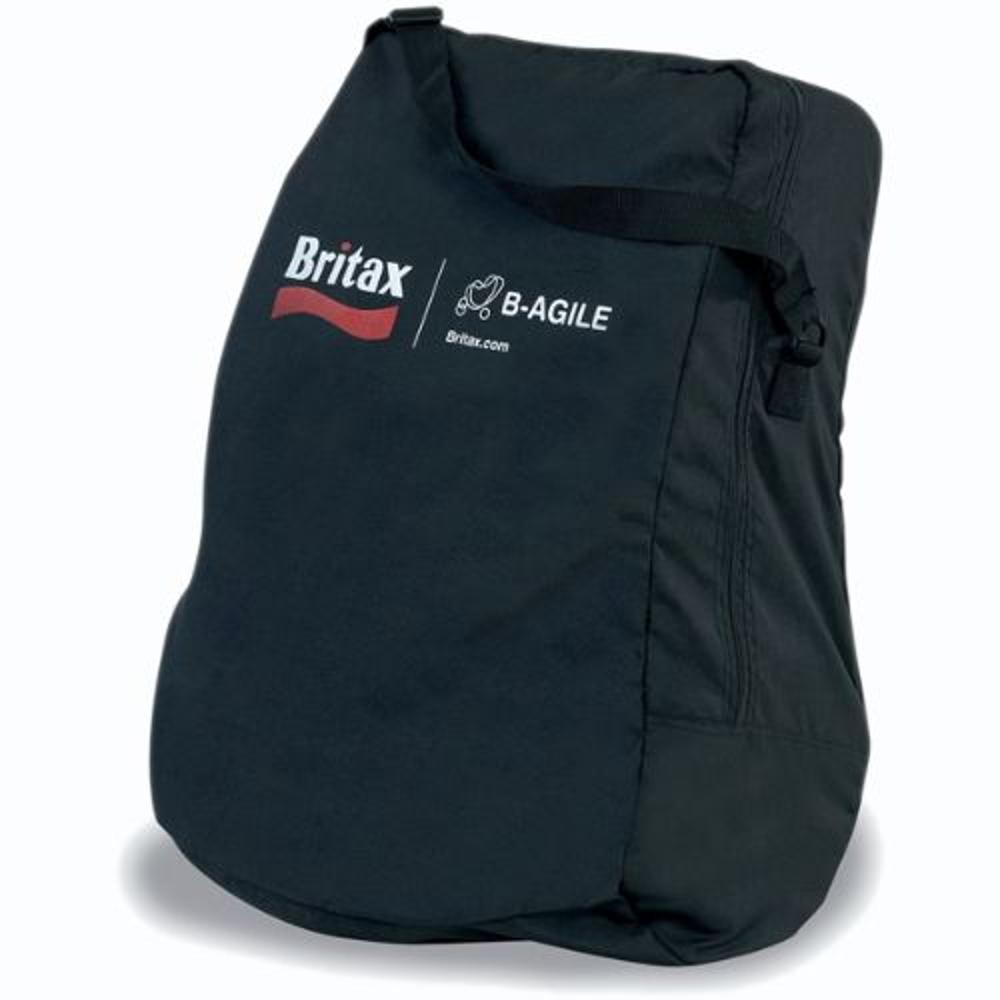 Britax B-Agile/Motion Kuljetuskassi