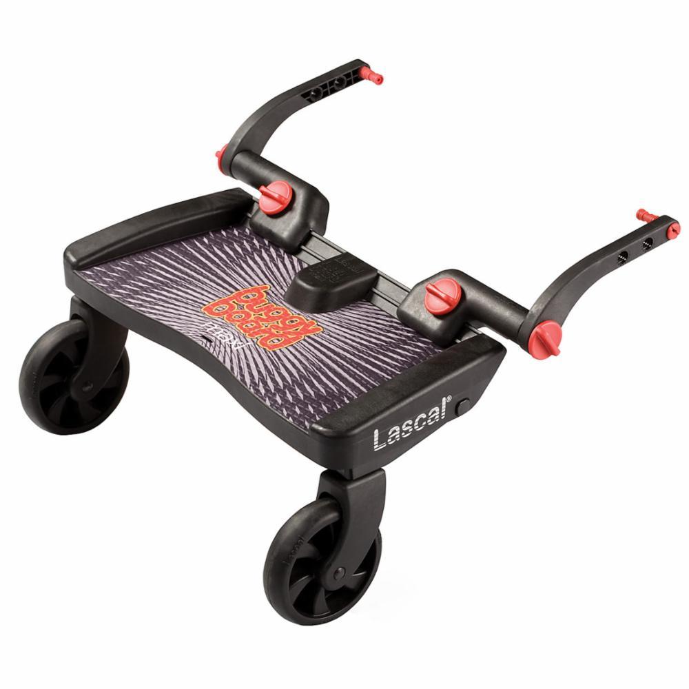 Britax Buggy board Maxi